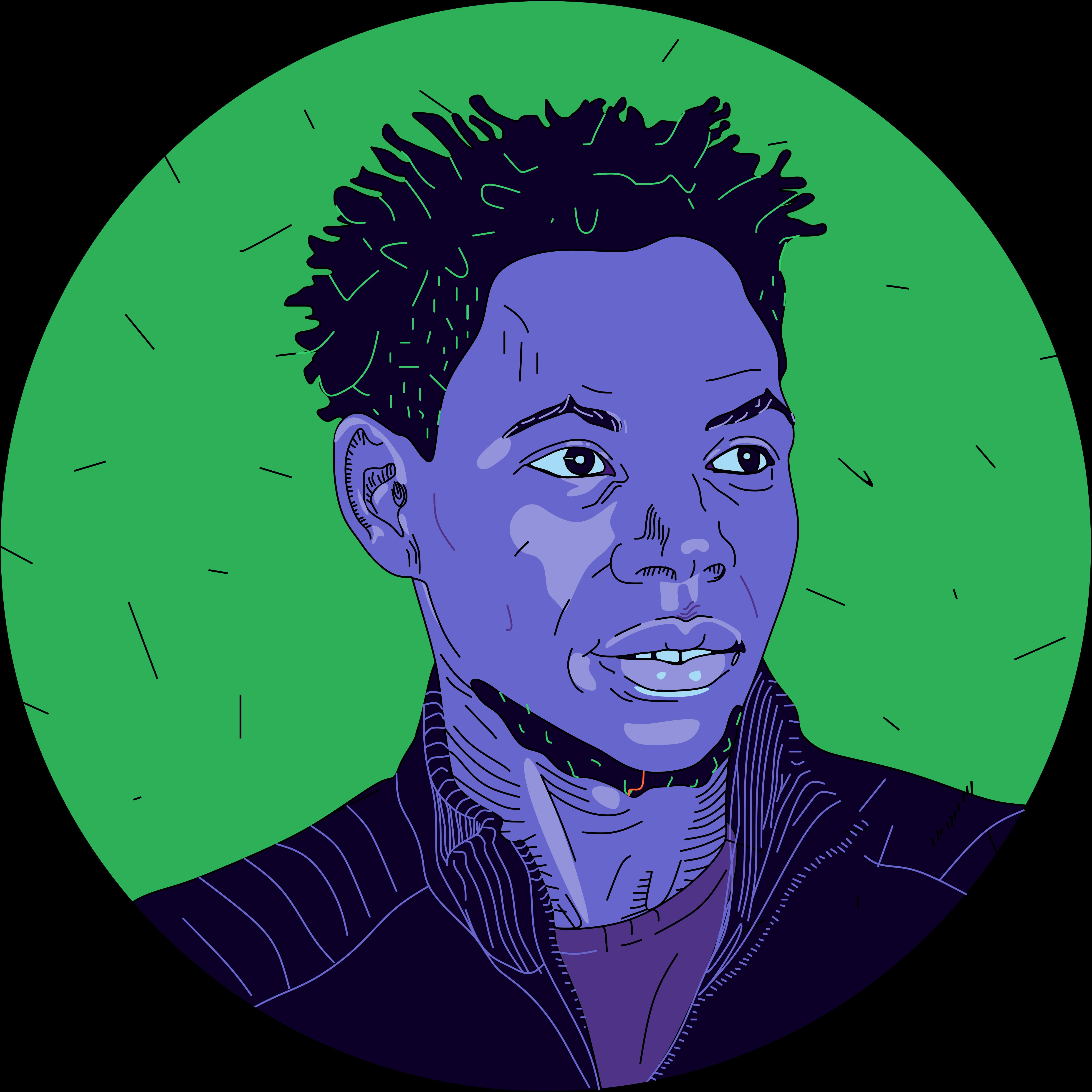 Lomedy Mhako